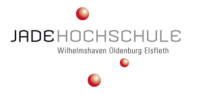 JadeHochschule Logo_pos_alle